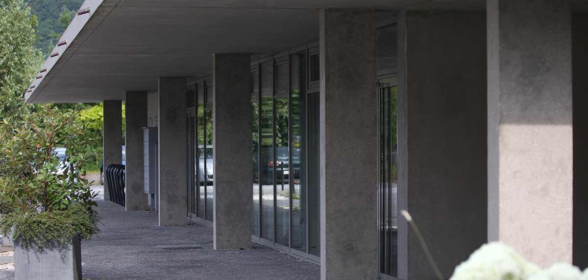 MDC horaires et plans Conseil