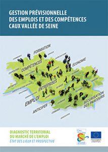 Observatoire local du marché de l'emploi et de la formation
