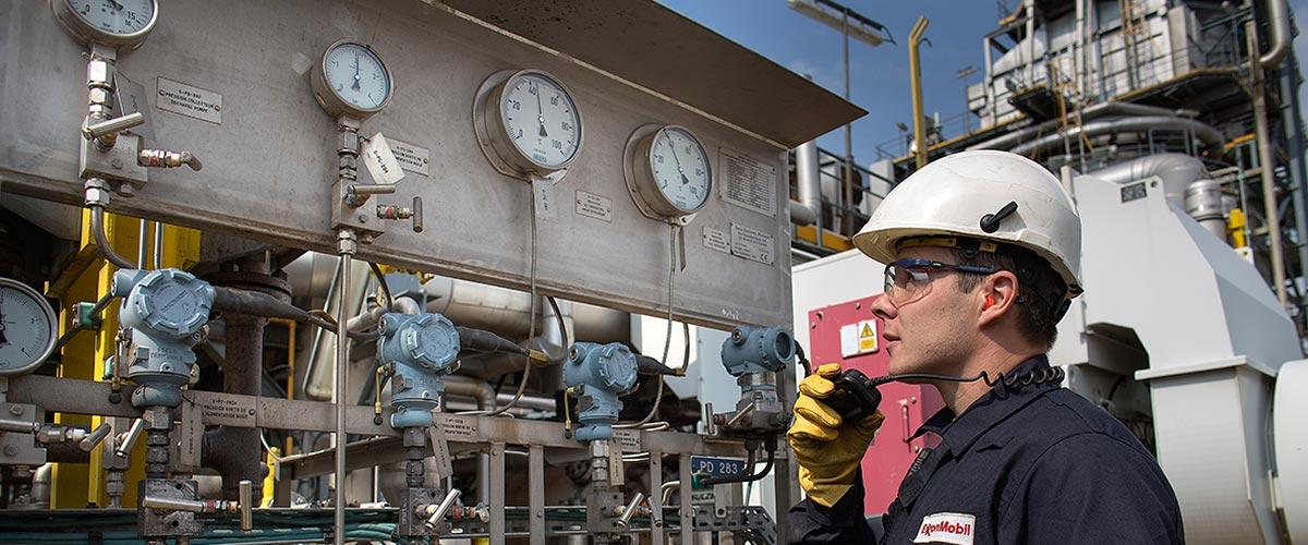 MDC-operateur-raffinerie-exxonmobil