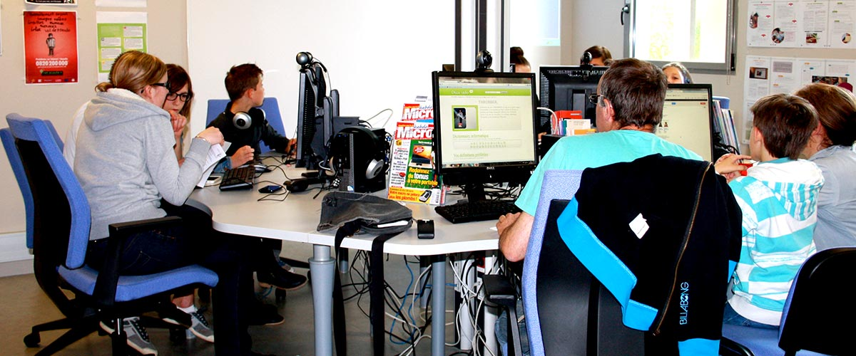 MDC-ateliers-informatiques