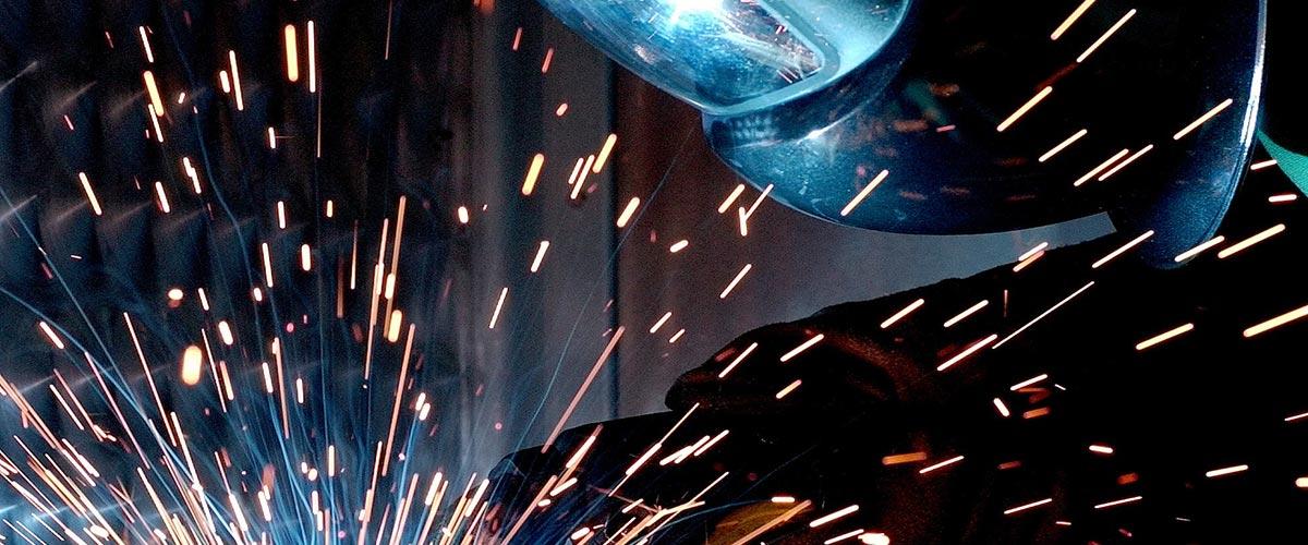 MDC-techniciens-exploitation-energie