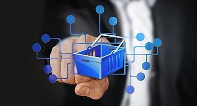 MDC-AG-acheter-sur-internet