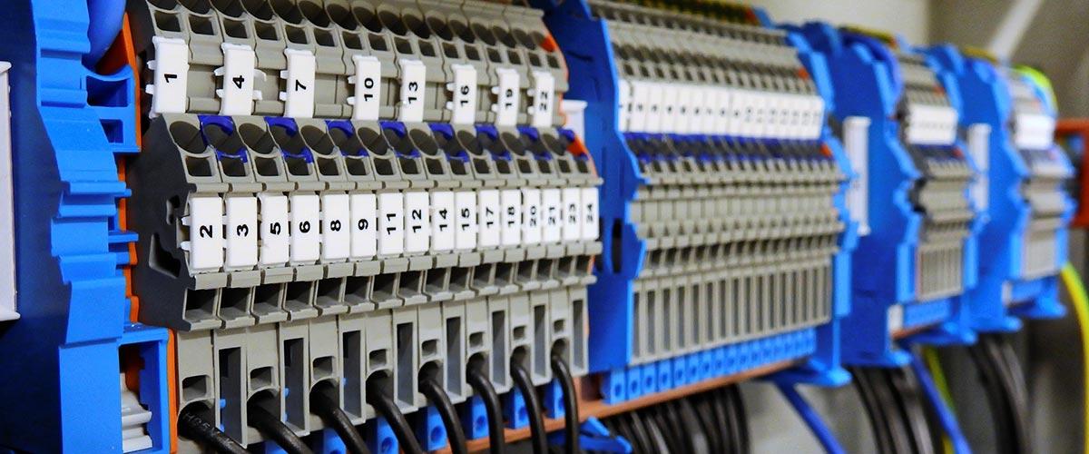 MDC-electricien-industriel-2019