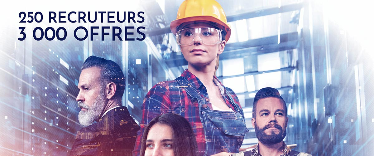 MDC-emploi-en-seine-2019