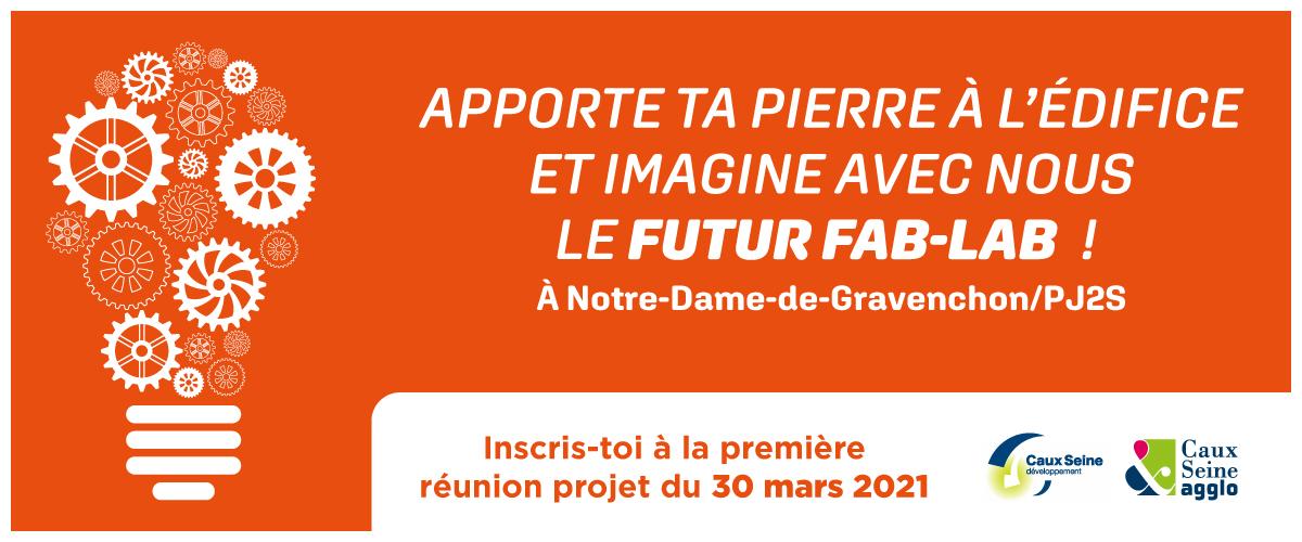 Fab lab 2021